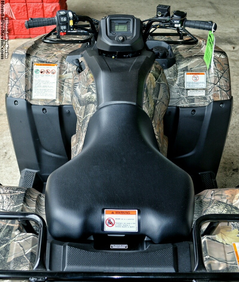 2018 honda rancher 420.  rancher 2018 honda rancher 420 atv review  specs  4x4 four wheeler trx420 on honda rancher