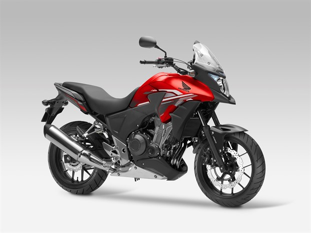 2015 honda cb500x review specs pictures videos honda pro kevin. Black Bedroom Furniture Sets. Home Design Ideas