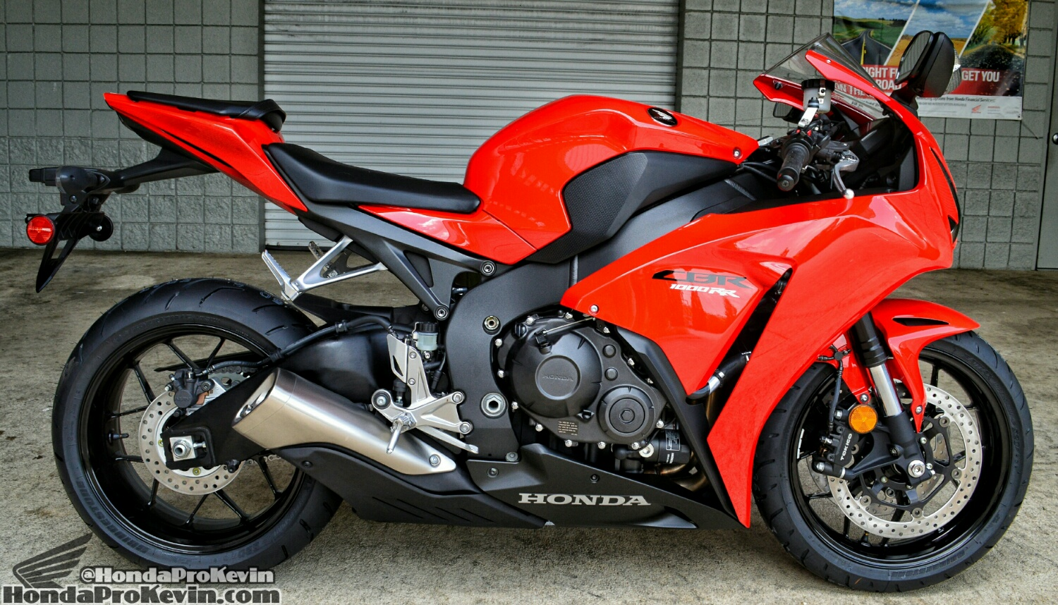2015 Honda Cbr1000rr Review Specs Pictures Videos