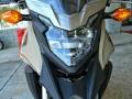 2016 Honda CB500X ABS Review / Specs - Adventure Bike / Motorcycle - CB 500X / CB500F / CBR500R