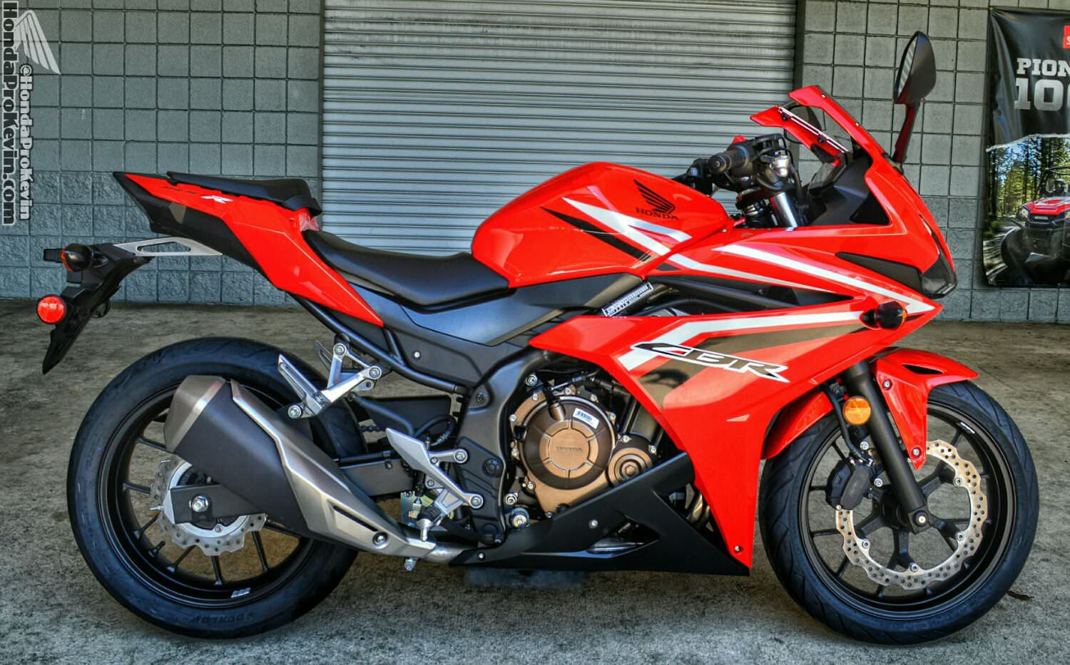 2018 Honda Cbr500r Review Detailed Specs Rd Development Info Cover Shock Cbr 150r New Concept Motorcycles From Click Here