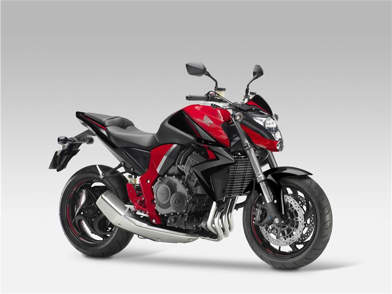 2016 honda cb1000r review specs naked sport bike. Black Bedroom Furniture Sets. Home Design Ideas