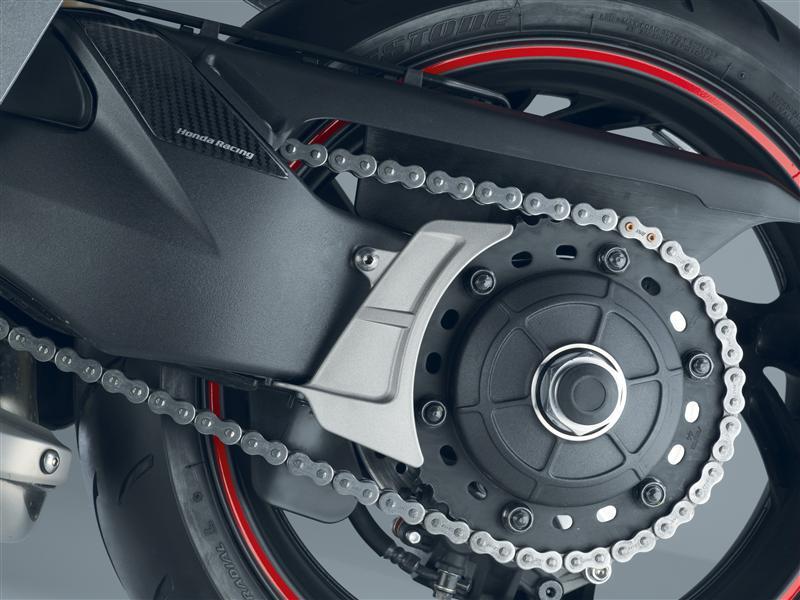 2015 Honda Cb1000r Review Specs Naked Cbr Sport Bike
