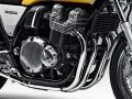 2016 Honda CB1100 Concept Motorcycle / Bike - Vintage Retro & Cafe Style CB 1100