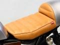 Custom Honda CB1100 Motorcycle / Bike - Vintage & Retro Style CB 1100