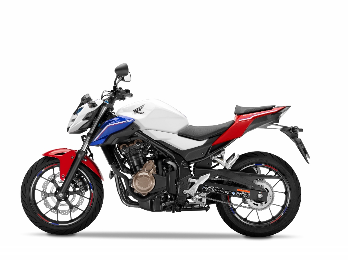 2016 honda cb500f review of specs changes naked sport bike motorcycle honda pro kevin. Black Bedroom Furniture Sets. Home Design Ideas