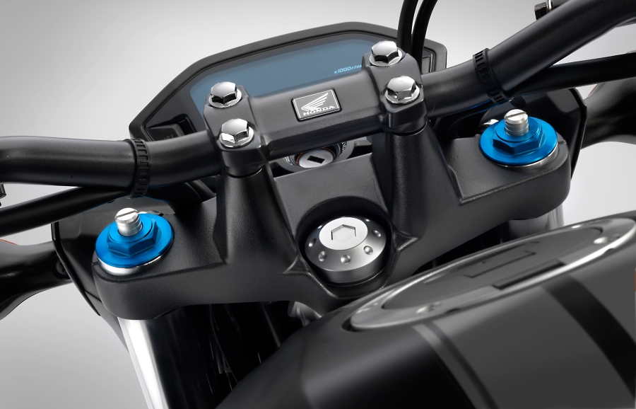 Upgrades for the 2015 honda 700 pioneer autos post