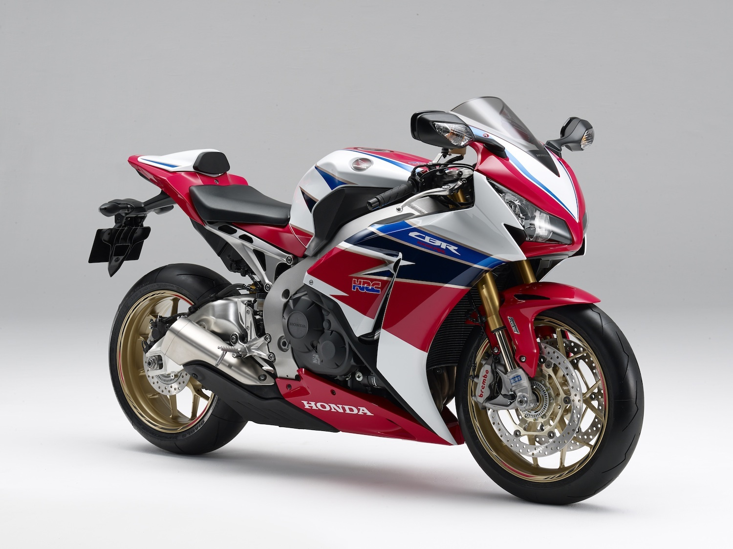 2015 Honda Cbr1000rr Sp Repsol Review Specs Pictures