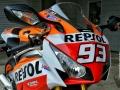 2016 Honda CBR Repsol Specs - Horsepower & Performance Info - Sport Bike / Motorcycle - CBR1000 RR