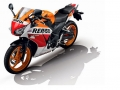 2016 Honda CBR 300R Repsol Sport Bike Review / Motorcycle Specs - Pictures - Videos - Limited Edition CBR 300R