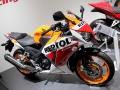 2016-honda-cbr300r-repsol-sport-bike-motorcycle-cbr-300-cc-