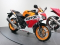 2016-honda-cbr300r-repsol-sport-bike-motorcycle-cbr-300-cc-2