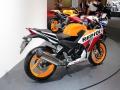 2016-honda-cbr300r-repsol-sport-bike-motorcycle-cbr-300-cc-3