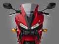 2016 Honda CBR500R Review, Specs, Price, Horsepower - CBR Sport Bikes / Motorcycles / Performance Numbers