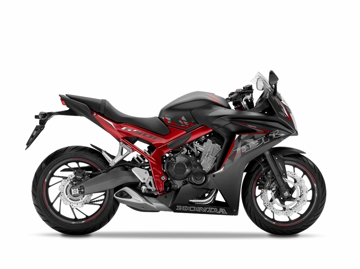 motorcycle and honda Service honda is the worldwide leader in supplying genuine oem parts for honda, yamaha, kawasaki, suzuki, polaris, seadoo, skidoo, brp, and spyder motorcycle atv and watercraft parts we provide incredible low prices, and unparalleled service.
