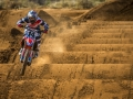 2016-crf450r-race-dirt-bike-honda-motorcycles-450r