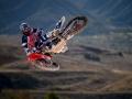 2016-honda-crf450r-sx-mx-race-dirt-bike-motorcycle
