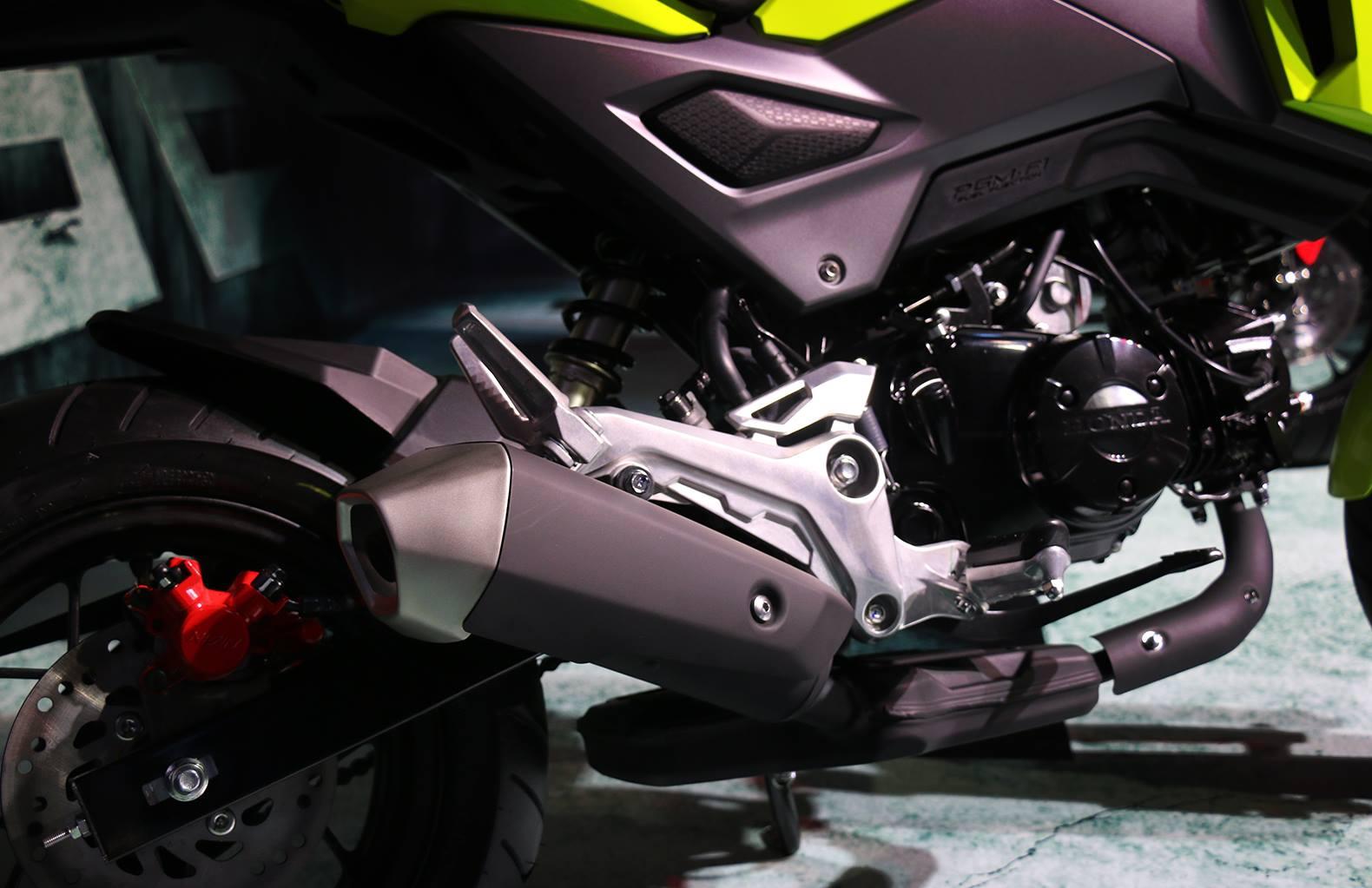 2017 Kawasaki Motorcycle Rumors Release Reviews And Models On 2017