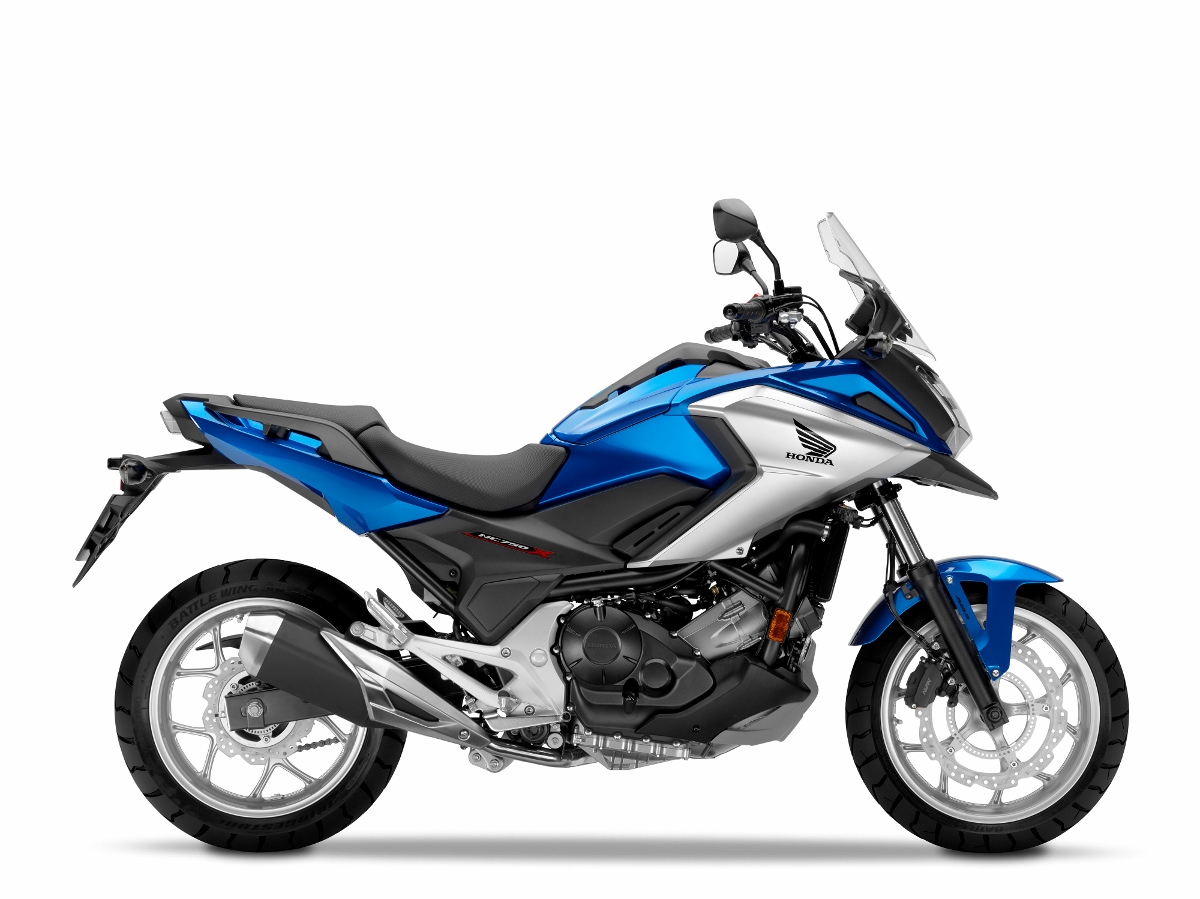 2018 honda nc750x review specs new changes nc700x replacement 2017 honda nc750x cheapraybanclubmaster Gallery