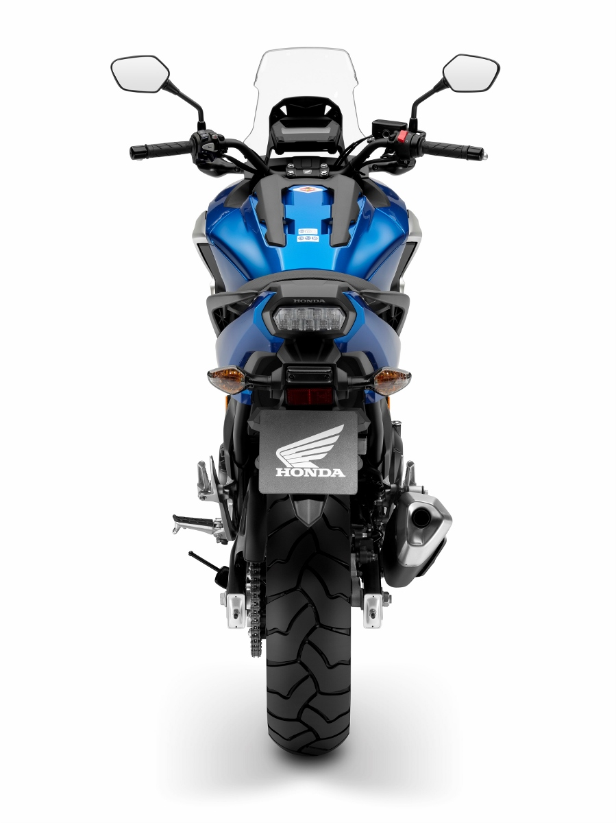 2018 honda nc750x review specs new changes nc700x replacement 16ym nc750x cheapraybanclubmaster Choice Image