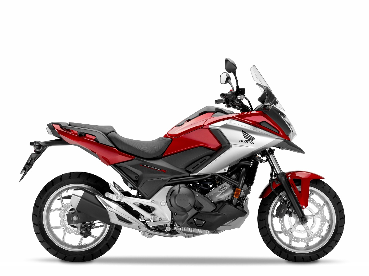 2016 honda motorcycle model lineup review announcement news honda pro kevin. Black Bedroom Furniture Sets. Home Design Ideas