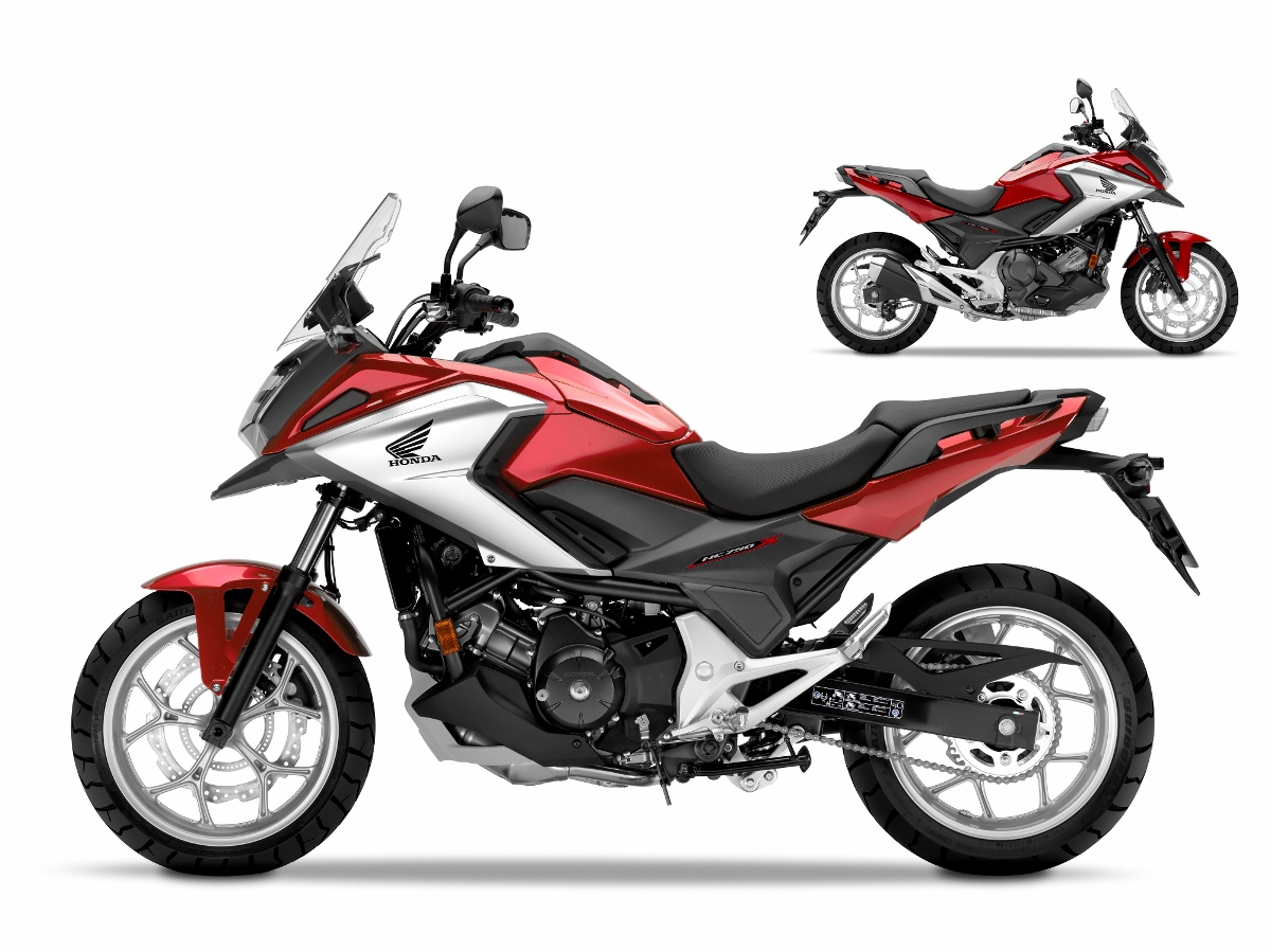 2016 honda motorcycle model lineup review announcement news honda pro kevin. Black Bedroom Furniture Sets. Home Design Ideas