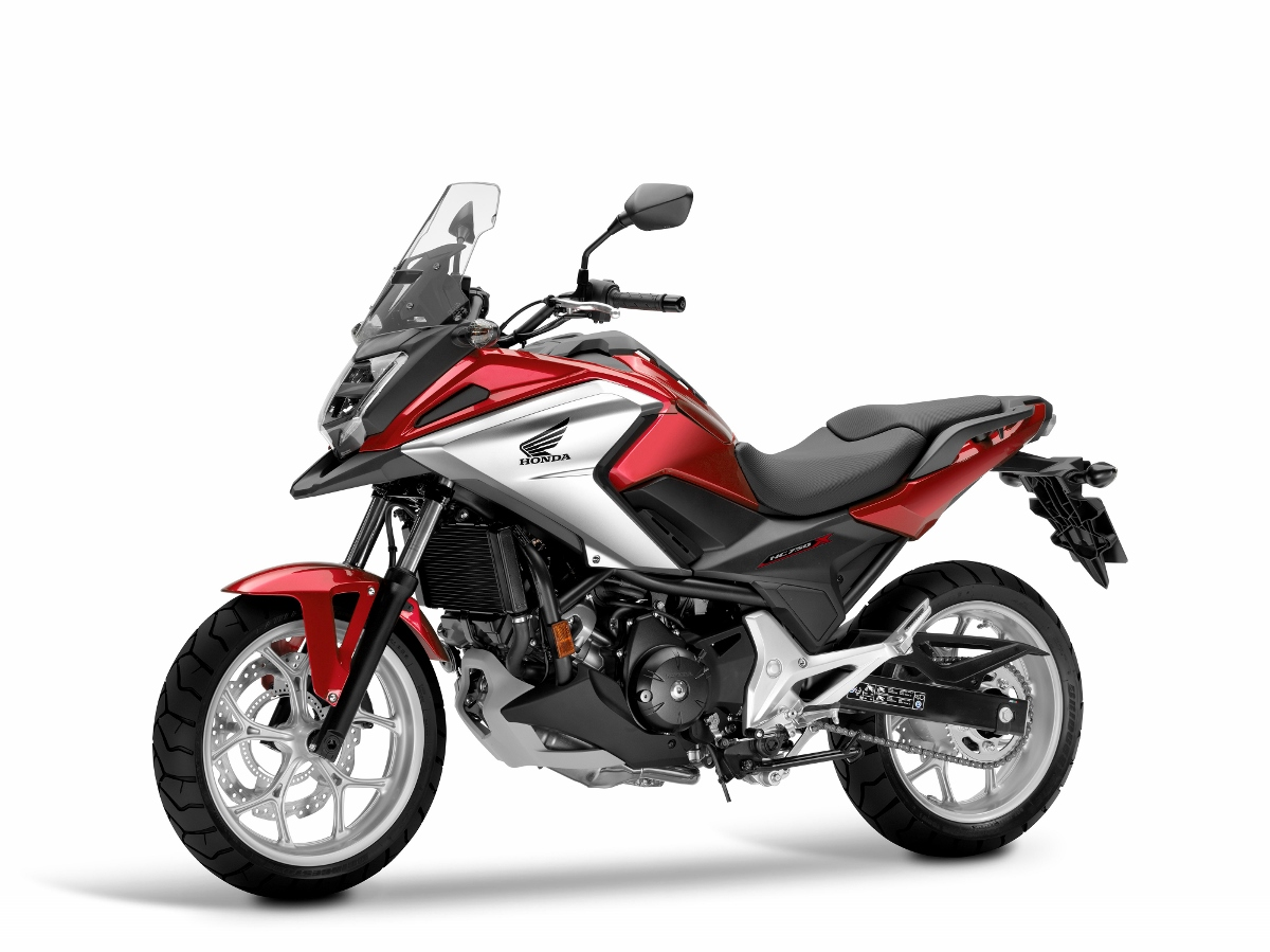 New Honda Motorcycles Prices New Free Engine Image For