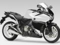 2016 Honda VFR1200 Review / Specs - Sport Touring Motorcycle / Bike Price, Horsepower, MPG