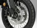 2016 Honda VFR 1200 X Review / Specs - CrossTourer - Adventure Motorcycle / Bike Price, Horsepower, MPG