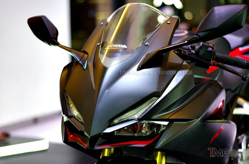 2017 cbr 2017 cbr models 2017 cbr250rr 2017 honda sport bikes 2017 ...