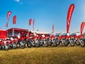 2018 Honda CRF DIrt Bikes / Motorcycles - Model Lineup Review