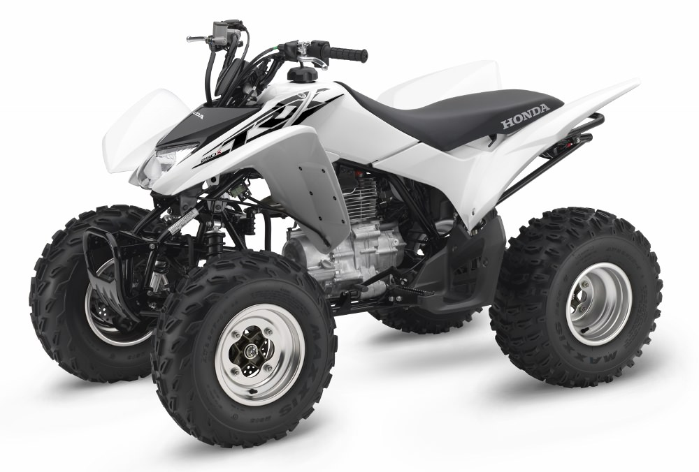 Pid 5415618 furthermore 37273 additionally Index additionally 2017 Honda Atv Models Price Msrp Four Wheeler  parison Review additionally Quad Bike 500cc 4x4 Automatic 228030 2223518. on 2x4 atv