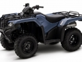 2017 Honda Rancher 420 DCT EPS ATV Review / Specs / Price / Accessories - FourTrax TRX420FA2 - Rincon, Rubicon, Foreman, Rancher, Recon