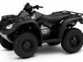 2017 Honda Rincon 680 ATV Review / Specs / Price - FourTrax TRX680 Accessproes - Rincon, Rubicon, Foreman, Rancher, Recon