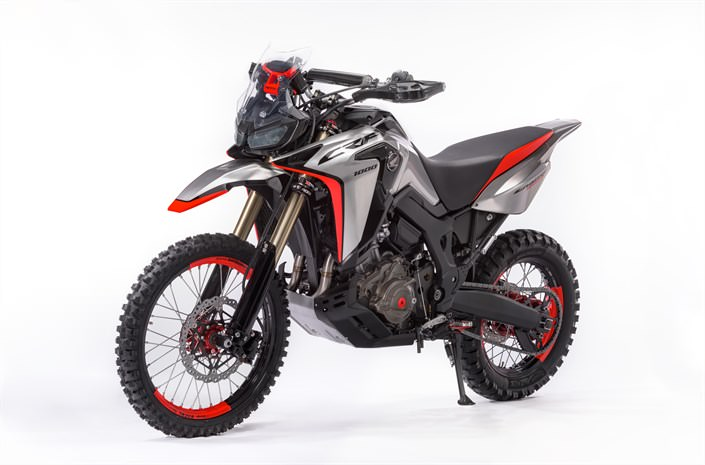 2017 honda africa twin enduro sports concept motorcycle released at eicma 2016 honda pro kevin. Black Bedroom Furniture Sets. Home Design Ideas