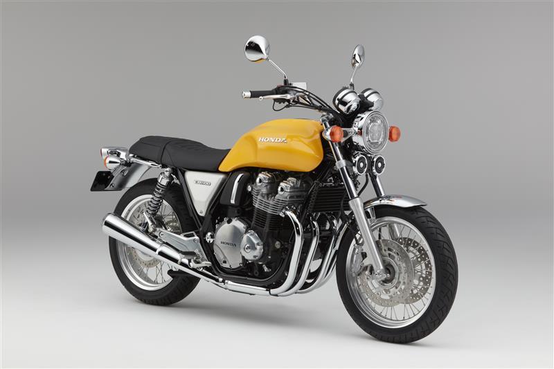 Kawasaki Exreview