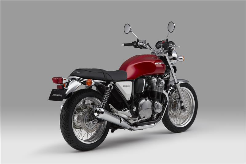 2017 honda cb1100 rs review specs motorcycle vintage retro 2017 free engine image for user. Black Bedroom Furniture Sets. Home Design Ideas