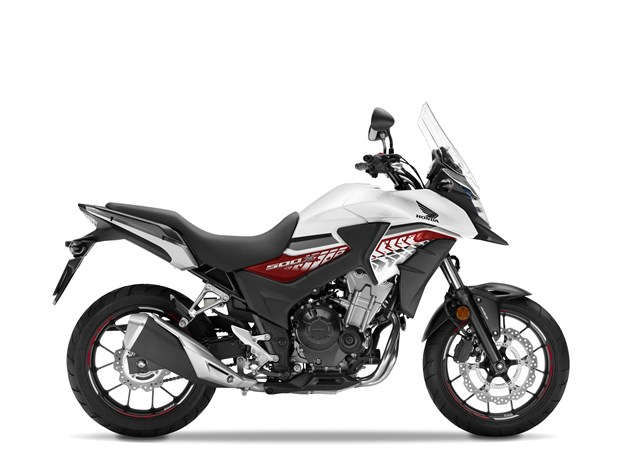 Uma 500x tuga  2017-honda-cb500x-review-specs-motorcycle-adventure-bike-cb-500-x-2