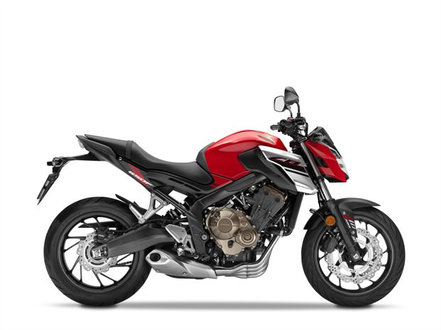 2018 honda 125. Delighful 125 2018 Honda CB650F Review Of Specs  Changes  Naked CBR Sport Bike  StreetFighter CBR650F And Honda 125