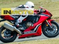 2017 Honda CBR1000RR Changes - Sport Bike Spy Photos / Pictures - CBR 1000 RR Motorcycle