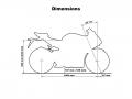 2017 Honda CBR1000RR SP Review / Specs - CBR Sport Bike / Motorcycle