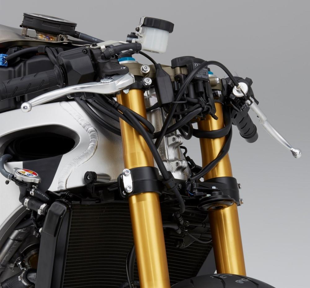 new 2017 honda cbr1000rr sp review cbr specs hp amp tq price honda ...