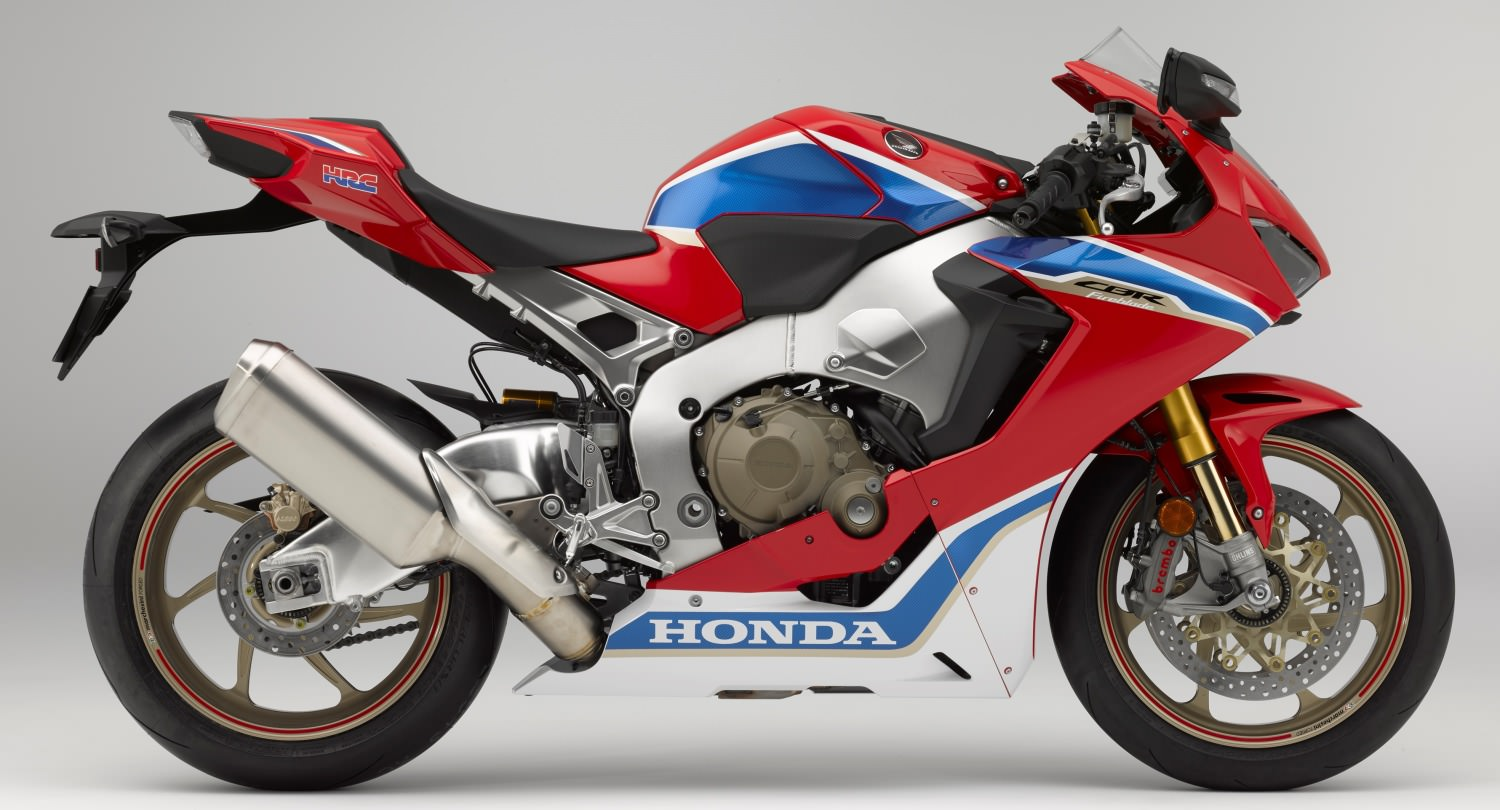 new 2017 honda cbr1000rr sp review cbr specs hp tq