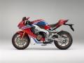 2017 Honda CBR1000RR SP2 Review / Specs - CBR Sport Bike / Motorcycle