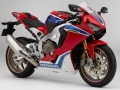 2017 Honda CBR1000RR SP2 Horsepower, Price / MSRP - CBR 1000 RR SuperSport / Superbike