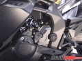 2017-honda-cbr-motorcycle-sportbike-250-300-350rr-