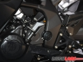 2017-honda-cbr-motorcycle-sportbike-cbr350rr-250rr