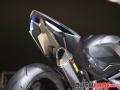 2017-honda-cbr-sport-bike-motorcycle-cbr250rr-300-