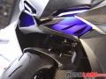 2017-honda-cbr-sport-bike-motorcycle-cbr250rr-350-