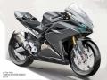 2017-honda-cbr-sport-bike-motorcycle-cbr250rr-350